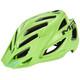 MET Terra - Casque de vélo - vert